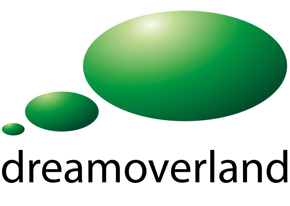 Logo Dreamoverland