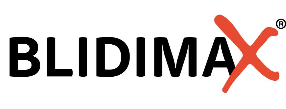Blidimax